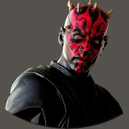 The Sith Jedi Service
