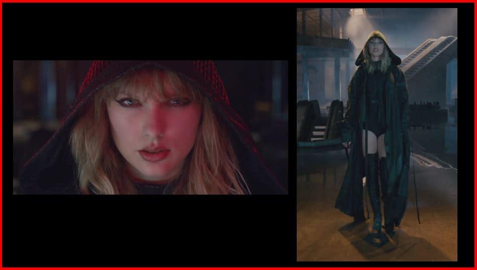 1 Taylor Playing Jedi
