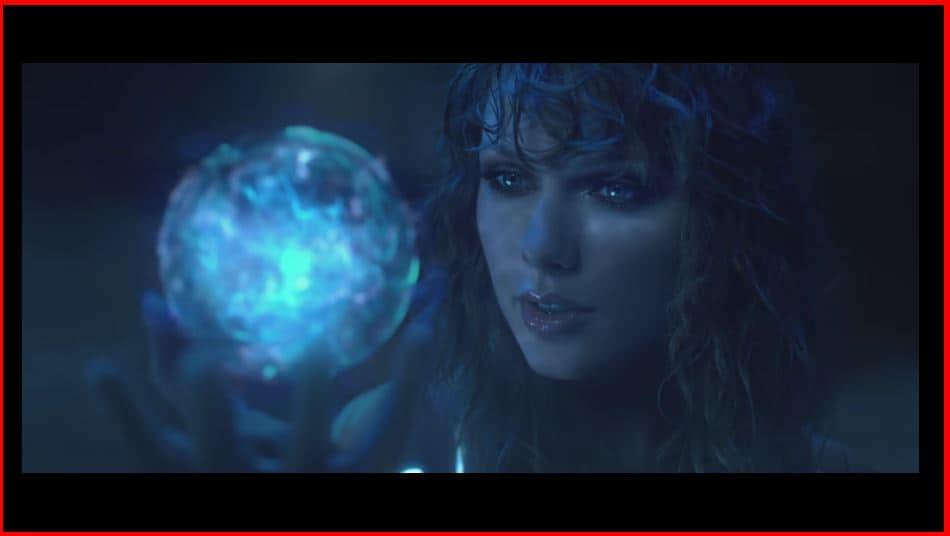 4 Taylor Bioplasma Ball