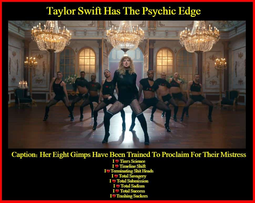 download free mp3 taylor swift delicate
